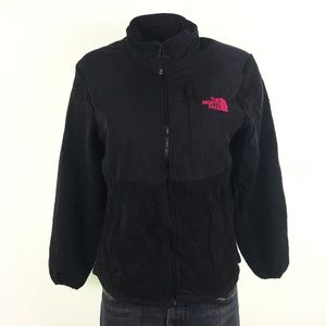 North Face Denali Fleece Jacket DR00768 Sz L